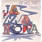 Of All the Things [Vinyl LP]