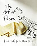 img - for The Art of Pasta by Lucio Galletto ( 2012 ) Hardcover book / textbook / text book