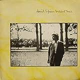David Sylvian - Brilliant Trees - Virgin - 206 343