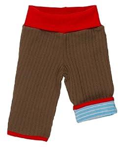 Loud + Proud - Pantalón para bebé