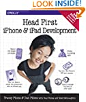Head First iPhone and iPad Developmen...