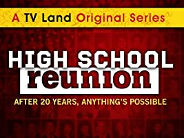 High School Reunion Season 1