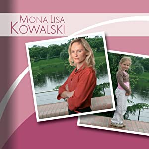 Mona Lisa Kowalski. Wellness ist nicht mein Ding Hörbuch