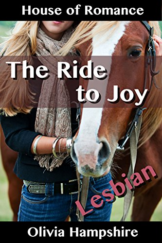 lesbian-the-ride-to-joy-lesbian-romance-first-time-lesbian-lesbian-fiction-english-edition
