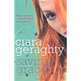 Saving Graceby Ciara Geraghty