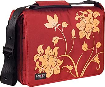 Top 3 Most Stylish Laptop Bags for Women on Sale