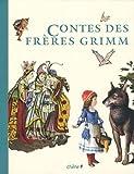 echange, troc Jacob Grimm, Wilhelm Grimm - Contes de Grimm