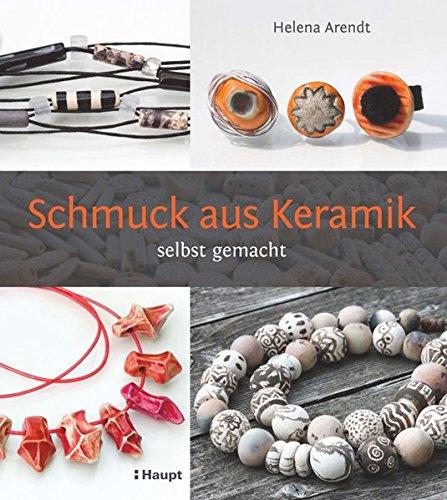 schmuck-aus-keramik-selbst-gemacht