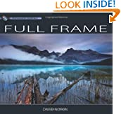 Photography Essentials: Full Frame