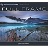 Photography Essentials: Full Frameby David Noton