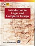 Introduction to Logic and Computer Design (SIE)