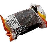 タマリンド スリーシェフ 454g Tamarind マカンピア スパイス ハーブ 香辛料 調味料 業務用