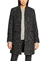 SELECTED FEMME Chaqueta (Negro)