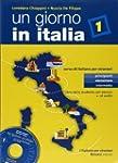 In giorno in Italia 1 : Libro dello s...