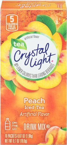 crystal-light-on-the-go-peach-tea-10-count-boxes-pack-of-6-by-crystal-light