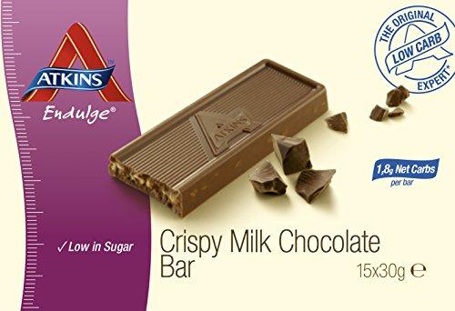 atkins-endulge-milk-chocolate-30-g-low-carb-crisp-bars-15-pack