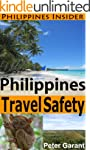 Philippines Travel Safety (Philippine...