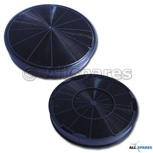aeg-ariston-electrolux-faber-scholtes-zanker-zanussi-filtre-a-charbon-actif-azkf080-de-all-spares-ef