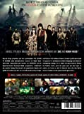 Image de The Legend of Goemon  [SLE] [SB] [Blu-ray] [Import allemand]