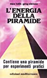 img - for L'energia della piramide book / textbook / text book