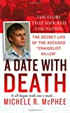 A Date with Death: The Secret Life of the &quot;Craigslist Killer&quot;