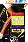 Bicycling Medicine: Cycling Nutrition...