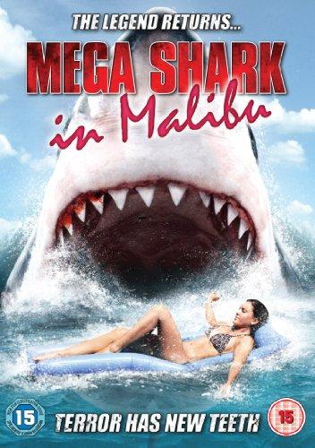 mega-shark-in-malibu-dvd-2010-edizione-regno-unito