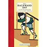 The Backward Day [Hardcover]