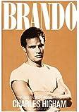 Brando: An Unauthorized Biography