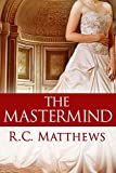The Mastermind (Wish Come True) - R.C. Matthews
