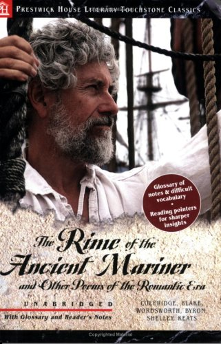 a reflection on rime of the ancient mariner by samuel coleridge The rime of the ancient mariner - ebook written by samuel taylor coleridge  aids to reflection,.