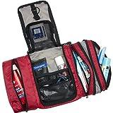 eBags-Pack-it-Flat-Toiletry-Kit