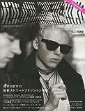 DAZED & CONFUSED JAPAN (デイズド・アンド・コンフューズド・ジャパン) 2009年 05月号 [雑誌]