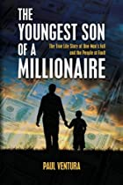 The Youngest Son of a Millionaire