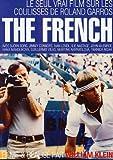 French Roland Garros 81