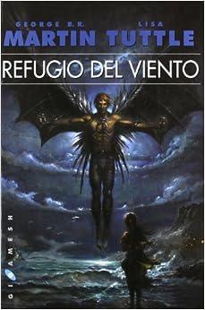 Refugio Del Viento