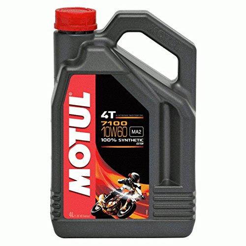 Olio-Motul-7100-10w60-4t-4l