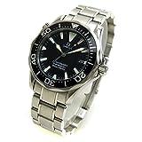 [オメガ]OMEGA 腕時計 2262-50 シーマスター300 プロダイバー ミドル メンズ 中古
