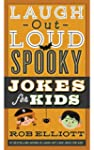 Laugh-Out-Loud Spooky Jokes for Kids...