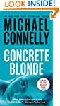 The Concrete Blonde (A Harry Bosch No...