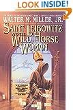 Saint Leibowitz and the Wild Horse Woman