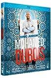 Mohamed Dubois [Blu-ray]