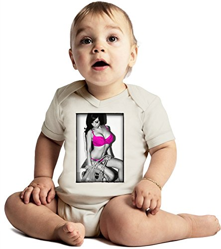 jenna-jonathan-the-valleys-sexy-fashion-amazing-quality-baby-bodysuit-by-true-fans-apparel-made-from