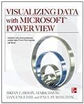 Visualizing Data with Microsoft Power...