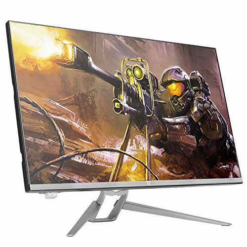 CrossLCD-27F7-DP-ECO-Blade-Watch-27-FHD-1920x1080-AH-IPS-Gaming-Monitor-100Hz-Boost-Clock-Flicker-FreeLow-Blue-Light-FreSync-Game-mode-Cross-Hair-HDMI-DP