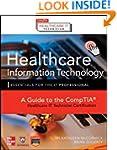 Healthcare Information Technology Exa...