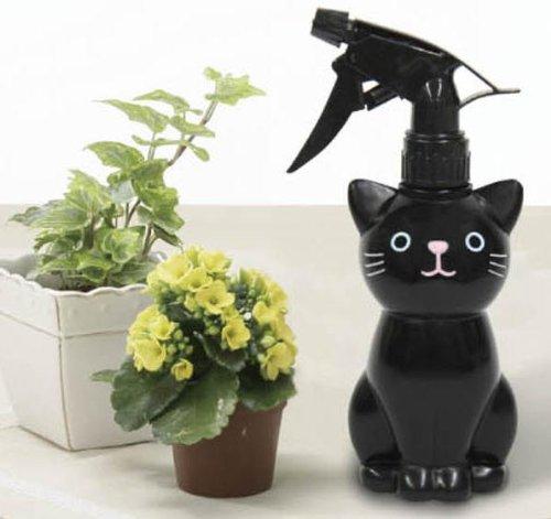 Cat spray bottle Clos ME91