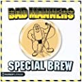 Special Brew - The Platinum Collection