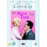 Pillow Talk [DVD]by Rock Hudson
