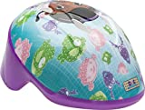 Bell Toddler McStuffins Little Doc Rider Helmet